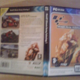 Jocuri PC, Curse auto moto, 3+ - Joc PC -Moto GP - Ultimate Racing Technology 2 ( GameLand )