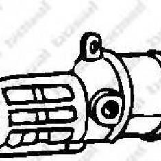 Catalizator auto - Catalizator HONDA CR-V Mk II 2.0 - BOSAL 090-079