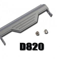 Capac hard disk laptop dell D820 D830 M65 - produs nou - Carcasa laptop