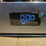RADIO SANDSTROM SCR13 E - Aparat radio, Digital
