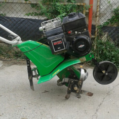 VAND MOTOCULTOR VIKING VH 540