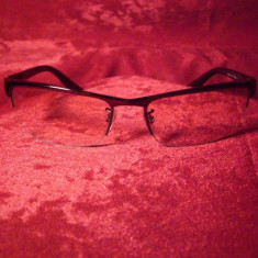 Police, ochelari de soare unisex, originali - Ochelari de soare Police, Transparent