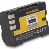 PATONA | Acumulator Olympus PSBLM1 PS BLM1E PS BLM1 E300 E330 E500 E510 E520
