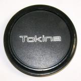Capac obiectiv Tokina 55mm