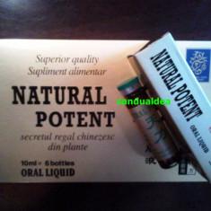 Stimulente sexuale, Afrodisiace - Viagra Power V8 Tianli Natural potent Pastile Potenta Ejaculare Precoce Erectie