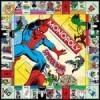 """Jocuri Board games - Monopoly """"SpiderMan"""""""