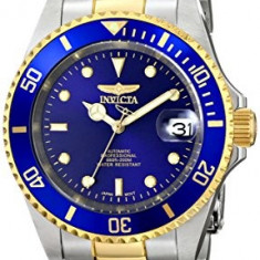 Invicta Men's 8928OB Pro Diver | 100% original, import SUA, 10 zile lucratoare a12107 - Ceas barbatesc Invicta, Mecanic-Automatic