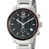 Tissot Men's T0954171105700 Analog Display | 100% original, import SUA, 10 zile lucratoare a32207