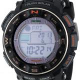 Casio Men's PRW-2500R-1CR Pro-Trek Tough | 100% original, import SUA, 10 zile lucratoare a22207