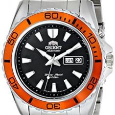 Orient Men's FEM75004B9 Mako XL | 100% original, import SUA, 10 zile lucratoare a32207 - Ceas barbatesc