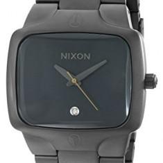 Nixon Men's A140680 Player Watch   100% original, import SUA, 10 zile lucratoare a32207 - Ceas barbatesc Nixon, Quartz