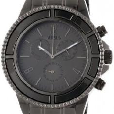 Versus by Versace Men's SGN040013 | 100% original, import SUA, 10 zile lucratoare a32207 - Ceas barbatesc