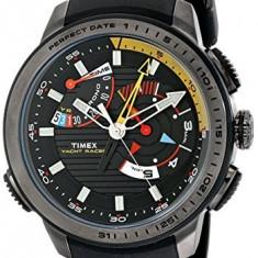 Timex Men's TW2P44300DH Intelligent Quartz | 100% original, import SUA, 10 zile lucratoare a32207 - Ceas barbatesc
