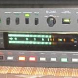Akai GX F90 - deck in stare Foarte Buna! - Deck audio