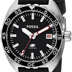Fossil Men's FS5053 Breaker Analog | 100% original, import SUA, 10 zile lucratoare a22207 - Ceas barbatesc