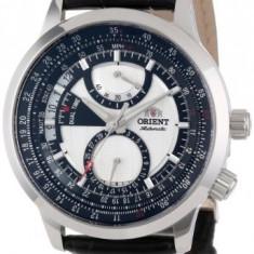 Orient Men's CDH00001W Explorer Power | 100% original, import SUA, 10 zile lucratoare a32207 - Ceas barbatesc