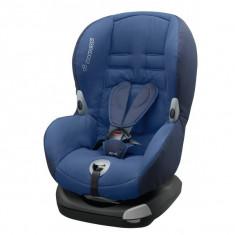 Scaun auto copii grupa 1-3 ani (9-36 kg) - Scaun auto Maxi Cosi Priori XP, grupa 1, 9-18Kg, Blue Night