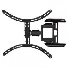 Suport/Stand TV - Hama 118620 suport TV de perete pentru 37-65 inch