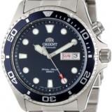 Orient Men's EM65009D Automatic Diver | 100% original, import SUA, 10 zile lucratoare a22207