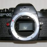 Porst Compact Reflex OC body