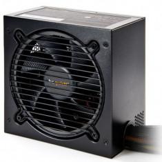 Sursa PC - Sursa Be Quiet Pure Power L8 700W 80PLUS Bronze, 2x12V sine