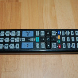 TELECOMANDA TV LED / LCD / PLASMA ORIGINAL SAMSUNG MODEL AA59-00539A