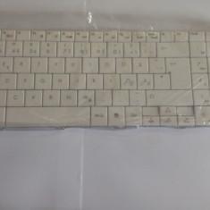 Tastatura Keyboard Laptop Packard Bell TJ72 MS2285 904BU07C1K02300 DANISH LAYOUT - Tastatura laptop