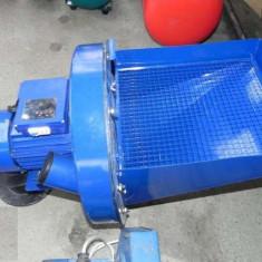 Motocositoare/Motocoasa - Moara Uruiala Mare 490 kg pe ora