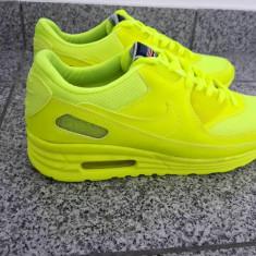 Adidasi Nike Air Max 90 Flag - Adidasi barbati, Marime: 43, Culoare: Din imagine