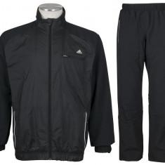 Trening barbati - Trening Adidas TS Basic Wv