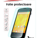 Folie de protectie - Folie Protectie Display UTOK 700Q LITE
