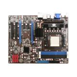 Placa de baza Sapphire PURE CrossFireX 890GX, Socket AM3, Chipset AMD 890GX / SB850