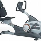 Bicicleta fitness Kettler, Bicicleta ergometrica, Max. 150 - Bicicleta Kettler Ergometer RX7