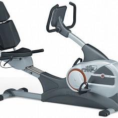 Bicicleta Kettler Ergometer RX7 - Bicicleta fitness Kettler, Bicicleta ergometrica, Max. 150