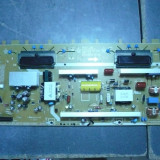 Televizor LCD Samsung, 40 inchi (102 cm) - Modul alimentare lcd samsung, cod BN44-00261A