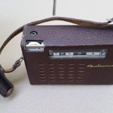 RADIO ELECTRONICA MODEL IPB . - Aparat radio