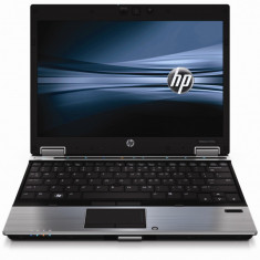 LAPTOP SECOND HAND HP ELITEBOOK 2540P CORE i5 M540M 2.53GHZ/4GB/250GB - Laptop HP, Intel Core i5, 2001-2500 Mhz, Sub 15 inch