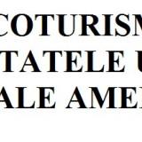 ECOTURISMUL ÎN STATELE UNITE ALE AMERICII - Certificare