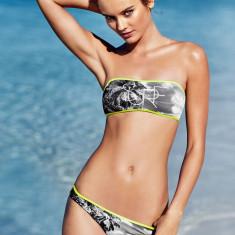 Costum de baie Victoria's Secret marimi XS; S; victoria victorias, Doua piese, Bikini