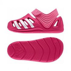 Papuci dama - PAPUCI ADIDAS ZSANDALI COD B40352