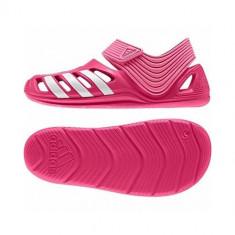 Papuci dama - PAPUCI ADIDAS ZSANDAL K COD B44457