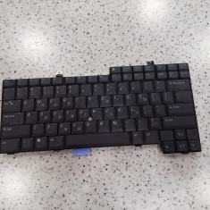 Tastatura laptop Dell Precision M60 Latitude D500 D600 D800 Inspiron 500m 600m