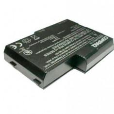 Acumulator Compaq EVO N150 Series - Baterie laptop