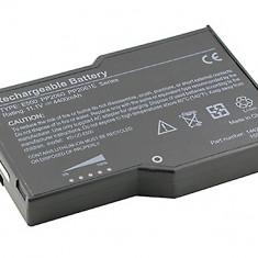 Acumulator Compaq Armada E500 Series 8 celule - Baterie laptop