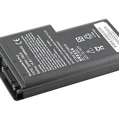 Acumulator Toshiba Tecra M1 Series 6 celule - Baterie laptop