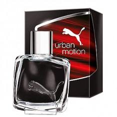 Puma Urban Motion Man EDT 25 ml pentru barbati - Parfum barbati