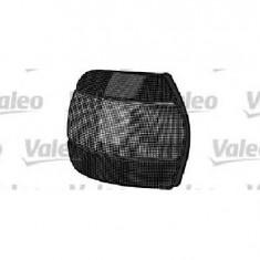 Stopuri - Lampa spate FIAT ALBEA 178 PRODUCATOR VALEO 086713