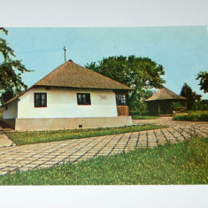Stupca, Suceava - Ciprian Porumbescu - 1980 - necirc. - 2+1 gratis - RBK8604 - Carte Postala Bucovina dupa 1918, Circulata, Fotografie