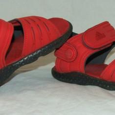 Sandale copii ADIDAS - nr 26, Culoare: Din imagine