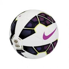 MINGE NIKE STRIKE SERIE A COD SC2397-164 - Minge fotbal